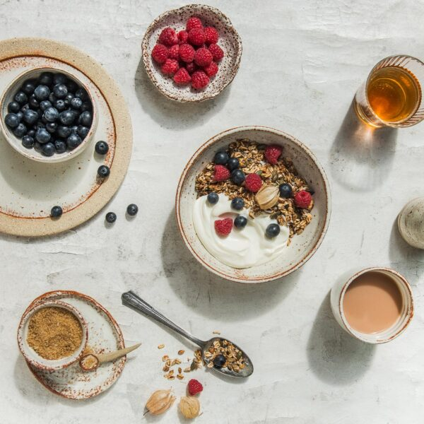 Sarah-Schembri-Shino-Breakfast Bowl