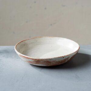Shino-Dinner-Bowl-Sarah-Schembri-01