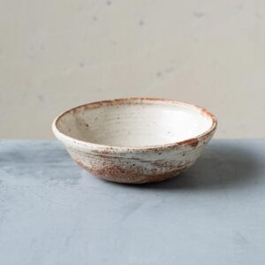Shino-Breakfast-Bowl-Sarah-Schembri-01