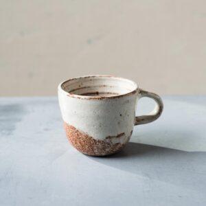 Shino-Mug-Sarah-Schembri