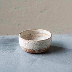 Shino-Small-Bowl-Sarah-Schembri-01